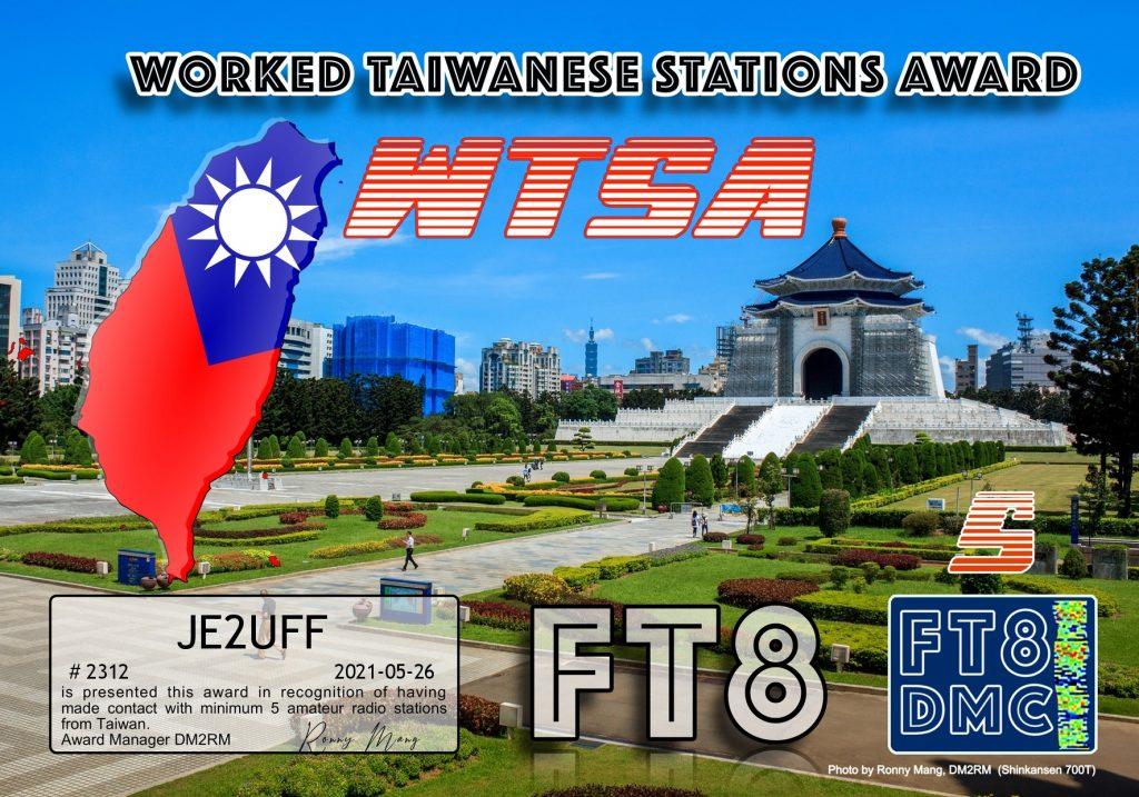 WTSA-III